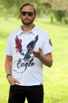 Golf Polo Jersey EAGLE