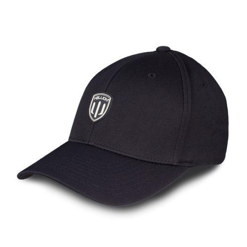 Die Golfcap von HELLION®