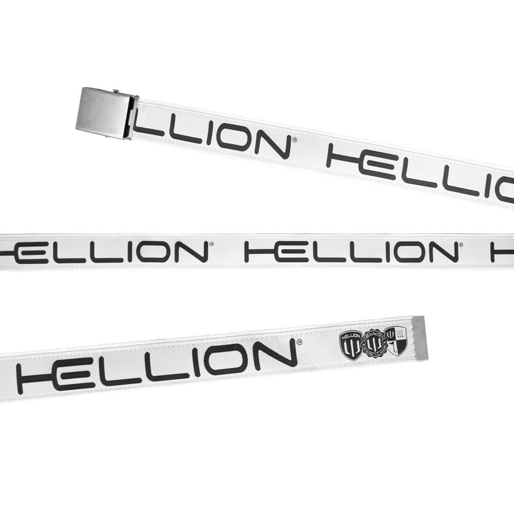 Der Golf Gürtel von HELLION®