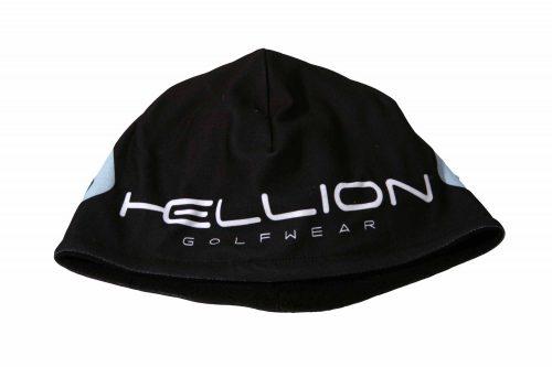 Die Golfmütze von HELLION®