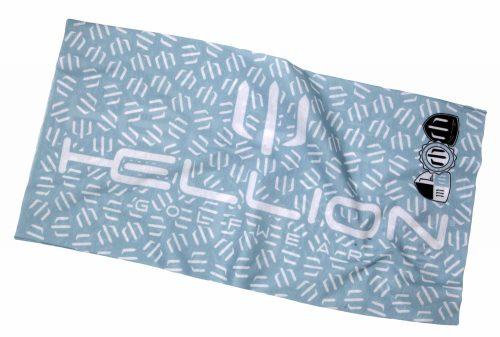 Das Golf Headband von HELLION®